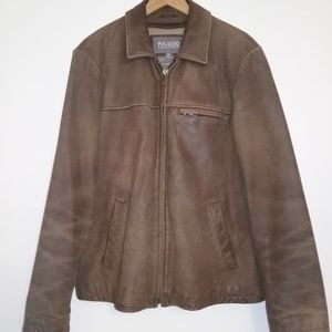 Wilsons Leather Mens Thinsulate Ultra Size Medium